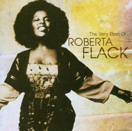 tablature The Very Best of Roberta Flack, The Very Best of Roberta Flack tabs, tablature guitare The Very Best of Roberta Flack, partition The Very Best of Roberta Flack, The Very Best of Roberta Flack tab, The Very Best of Roberta Flack accord, The Very Best of Roberta Flack accords, accord The Very Best of Roberta Flack, accords The Very Best of Roberta Flack, tablature, guitare, partition, guitar pro, tabs, debutant, gratuit, cours guitare accords, accord, accord guitare, accords guitare, guitare pro, tab, chord, chords, tablature gratuite, tablature debutant, tablature guitare débutant, tablature guitare, partition guitare, tablature facile, partition facile