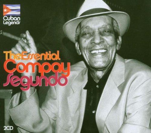 tablature The Essential Compay Segundo (disc 2), The Essential Compay Segundo (disc 2) tabs, tablature guitare The Essential Compay Segundo (disc 2), partition The Essential Compay Segundo (disc 2), The Essential Compay Segundo (disc 2) tab, The Essential Compay Segundo (disc 2) accord, The Essential Compay Segundo (disc 2) accords, accord The Essential Compay Segundo (disc 2), accords The Essential Compay Segundo (disc 2), tablature, guitare, partition, guitar pro, tabs, debutant, gratuit, cours guitare accords, accord, accord guitare, accords guitare, guitare pro, tab, chord, chords, tablature gratuite, tablature debutant, tablature guitare débutant, tablature guitare, partition guitare, tablature facile, partition facile
