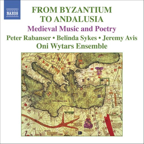 tablature From Byzantium to Andalusia: Medieval Music and Poetry, From Byzantium to Andalusia: Medieval Music and Poetry tabs, tablature guitare From Byzantium to Andalusia: Medieval Music and Poetry, partition From Byzantium to Andalusia: Medieval Music and Poetry, From Byzantium to Andalusia: Medieval Music and Poetry tab, From Byzantium to Andalusia: Medieval Music and Poetry accord, From Byzantium to Andalusia: Medieval Music and Poetry accords, accord From Byzantium to Andalusia: Medieval Music and Poetry, accords From Byzantium to Andalusia: Medieval Music and Poetry, tablature, guitare, partition, guitar pro, tabs, debutant, gratuit, cours guitare accords, accord, accord guitare, accords guitare, guitare pro, tab, chord, chords, tablature gratuite, tablature debutant, tablature guitare débutant, tablature guitare, partition guitare, tablature facile, partition facile
