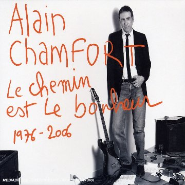 tablature Le chemin est le bonheur : 1976-2006 (disc 2), Le chemin est le bonheur : 1976-2006 (disc 2) tabs, tablature guitare Le chemin est le bonheur : 1976-2006 (disc 2), partition Le chemin est le bonheur : 1976-2006 (disc 2), Le chemin est le bonheur : 1976-2006 (disc 2) tab, Le chemin est le bonheur : 1976-2006 (disc 2) accord, Le chemin est le bonheur : 1976-2006 (disc 2) accords, accord Le chemin est le bonheur : 1976-2006 (disc 2), accords Le chemin est le bonheur : 1976-2006 (disc 2), tablature, guitare, partition, guitar pro, tabs, debutant, gratuit, cours guitare accords, accord, accord guitare, accords guitare, guitare pro, tab, chord, chords, tablature gratuite, tablature debutant, tablature guitare débutant, tablature guitare, partition guitare, tablature facile, partition facile