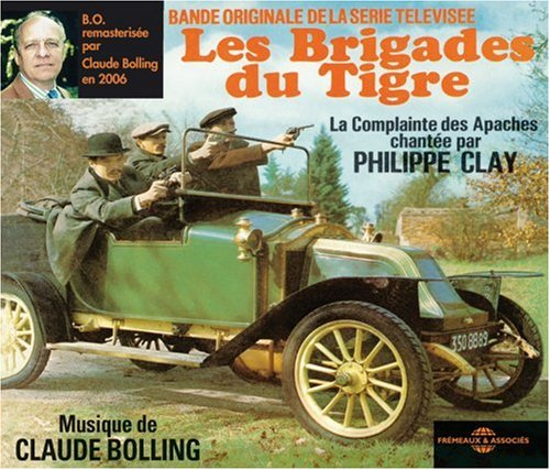 tablature Les brigades du tigre (disc 2), Les brigades du tigre (disc 2) tabs, tablature guitare Les brigades du tigre (disc 2), partition Les brigades du tigre (disc 2), Les brigades du tigre (disc 2) tab, Les brigades du tigre (disc 2) accord, Les brigades du tigre (disc 2) accords, accord Les brigades du tigre (disc 2), accords Les brigades du tigre (disc 2), tablature, guitare, partition, guitar pro, tabs, debutant, gratuit, cours guitare accords, accord, accord guitare, accords guitare, guitare pro, tab, chord, chords, tablature gratuite, tablature debutant, tablature guitare débutant, tablature guitare, partition guitare, tablature facile, partition facile