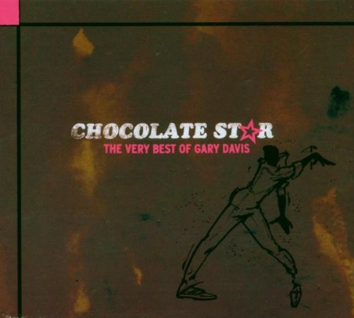 tablature Chocolate Star: The Very Best of Gary Davis, Chocolate Star: The Very Best of Gary Davis tabs, tablature guitare Chocolate Star: The Very Best of Gary Davis, partition Chocolate Star: The Very Best of Gary Davis, Chocolate Star: The Very Best of Gary Davis tab, Chocolate Star: The Very Best of Gary Davis accord, Chocolate Star: The Very Best of Gary Davis accords, accord Chocolate Star: The Very Best of Gary Davis, accords Chocolate Star: The Very Best of Gary Davis, tablature, guitare, partition, guitar pro, tabs, debutant, gratuit, cours guitare accords, accord, accord guitare, accords guitare, guitare pro, tab, chord, chords, tablature gratuite, tablature debutant, tablature guitare débutant, tablature guitare, partition guitare, tablature facile, partition facile