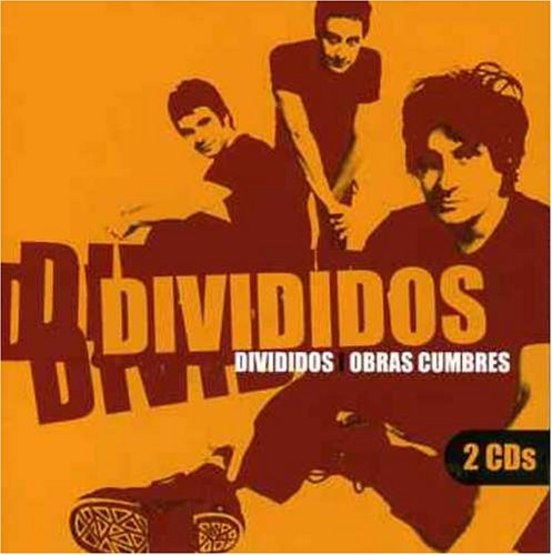 tablature Obras cumbres (disc 2), Obras cumbres (disc 2) tabs, tablature guitare Obras cumbres (disc 2), partition Obras cumbres (disc 2), Obras cumbres (disc 2) tab, Obras cumbres (disc 2) accord, Obras cumbres (disc 2) accords, accord Obras cumbres (disc 2), accords Obras cumbres (disc 2), tablature, guitare, partition, guitar pro, tabs, debutant, gratuit, cours guitare accords, accord, accord guitare, accords guitare, guitare pro, tab, chord, chords, tablature gratuite, tablature debutant, tablature guitare débutant, tablature guitare, partition guitare, tablature facile, partition facile