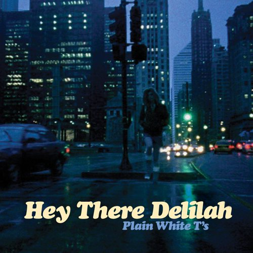tablature Hey There Delilah, Hey There Delilah tabs, tablature guitare Hey There Delilah, partition Hey There Delilah, Hey There Delilah tab, Hey There Delilah accord, Hey There Delilah accords, accord Hey There Delilah, accords Hey There Delilah, tablature, guitare, partition, guitar pro, tabs, debutant, gratuit, cours guitare accords, accord, accord guitare, accords guitare, guitare pro, tab, chord, chords, tablature gratuite, tablature debutant, tablature guitare débutant, tablature guitare, partition guitare, tablature facile, partition facile