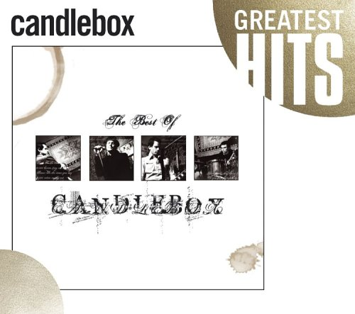 tablature The Best of Candlebox, The Best of Candlebox tabs, tablature guitare The Best of Candlebox, partition The Best of Candlebox, The Best of Candlebox tab, The Best of Candlebox accord, The Best of Candlebox accords, accord The Best of Candlebox, accords The Best of Candlebox, tablature, guitare, partition, guitar pro, tabs, debutant, gratuit, cours guitare accords, accord, accord guitare, accords guitare, guitare pro, tab, chord, chords, tablature gratuite, tablature debutant, tablature guitare débutant, tablature guitare, partition guitare, tablature facile, partition facile