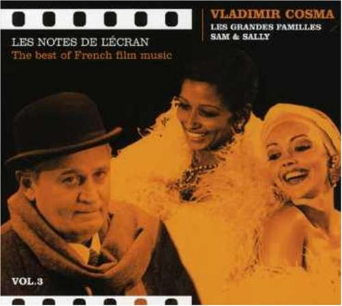 tablature Les Notes de l'écran : The Best of French Film Music, Volume 3 : Les Grandes Familles / Sam & Sally, Les Notes de l'écran : The Best of French Film Music, Volume 3 : Les Grandes Familles / Sam & Sally tabs, tablature guitare Les Notes de l'écran : The Best of French Film Music, Volume 3 : Les Grandes Familles / Sam & Sally, partition Les Notes de l'écran : The Best of French Film Music, Volume 3 : Les Grandes Familles / Sam & Sally, Les Notes de l'écran : The Best of French Film Music, Volume 3 : Les Grandes Familles / Sam & Sally tab, Les Notes de l'écran : The Best of French Film Music, Volume 3 : Les Grandes Familles / Sam & Sally accord, Les Notes de l'écran : The Best of French Film Music, Volume 3 : Les Grandes Familles / Sam & Sally accords, accord Les Notes de l'écran : The Best of French Film Music, Volume 3 : Les Grandes Familles / Sam & Sally, accords Les Notes de l'écran : The Best of French Film Music, Volume 3 : Les Grandes Familles / Sam & Sally, tablature, guitare, partition, guitar pro, tabs, debutant, gratuit, cours guitare accords, accord, accord guitare, accords guitare, guitare pro, tab, chord, chords, tablature gratuite, tablature debutant, tablature guitare débutant, tablature guitare, partition guitare, tablature facile, partition facile