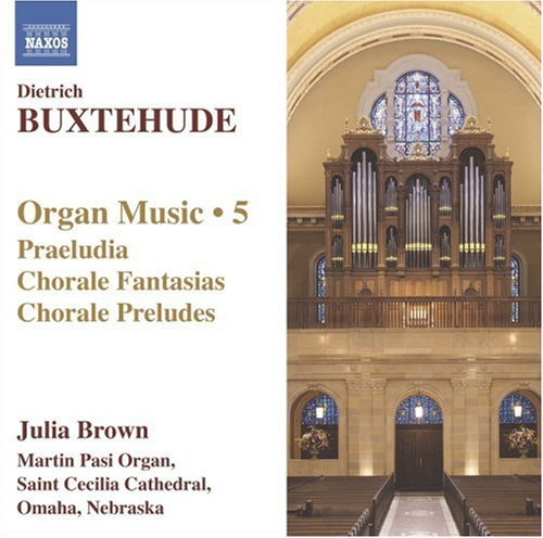 tablature Organ Music, Volume 5 (Julia Brown), Organ Music, Volume 5 (Julia Brown) tabs, tablature guitare Organ Music, Volume 5 (Julia Brown), partition Organ Music, Volume 5 (Julia Brown), Organ Music, Volume 5 (Julia Brown) tab, Organ Music, Volume 5 (Julia Brown) accord, Organ Music, Volume 5 (Julia Brown) accords, accord Organ Music, Volume 5 (Julia Brown), accords Organ Music, Volume 5 (Julia Brown), tablature, guitare, partition, guitar pro, tabs, debutant, gratuit, cours guitare accords, accord, accord guitare, accords guitare, guitare pro, tab, chord, chords, tablature gratuite, tablature debutant, tablature guitare débutant, tablature guitare, partition guitare, tablature facile, partition facile