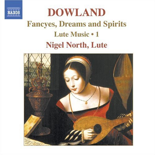 tablature Fancyes, Dreams and Spirits: Lute Music, Volume 1 (Lute: Nigel North), Fancyes, Dreams and Spirits: Lute Music, Volume 1 (Lute: Nigel North) tabs, tablature guitare Fancyes, Dreams and Spirits: Lute Music, Volume 1 (Lute: Nigel North), partition Fancyes, Dreams and Spirits: Lute Music, Volume 1 (Lute: Nigel North), Fancyes, Dreams and Spirits: Lute Music, Volume 1 (Lute: Nigel North) tab, Fancyes, Dreams and Spirits: Lute Music, Volume 1 (Lute: Nigel North) accord, Fancyes, Dreams and Spirits: Lute Music, Volume 1 (Lute: Nigel North) accords, accord Fancyes, Dreams and Spirits: Lute Music, Volume 1 (Lute: Nigel North), accords Fancyes, Dreams and Spirits: Lute Music, Volume 1 (Lute: Nigel North), tablature, guitare, partition, guitar pro, tabs, debutant, gratuit, cours guitare accords, accord, accord guitare, accords guitare, guitare pro, tab, chord, chords, tablature gratuite, tablature debutant, tablature guitare débutant, tablature guitare, partition guitare, tablature facile, partition facile