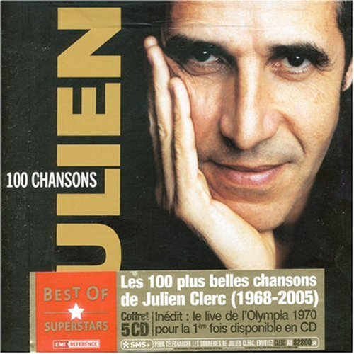 tablature 100 chansons (disc 2: 1974-1979), 100 chansons (disc 2: 1974-1979) tabs, tablature guitare 100 chansons (disc 2: 1974-1979), partition 100 chansons (disc 2: 1974-1979), 100 chansons (disc 2: 1974-1979) tab, 100 chansons (disc 2: 1974-1979) accord, 100 chansons (disc 2: 1974-1979) accords, accord 100 chansons (disc 2: 1974-1979), accords 100 chansons (disc 2: 1974-1979), tablature, guitare, partition, guitar pro, tabs, debutant, gratuit, cours guitare accords, accord, accord guitare, accords guitare, guitare pro, tab, chord, chords, tablature gratuite, tablature debutant, tablature guitare débutant, tablature guitare, partition guitare, tablature facile, partition facile