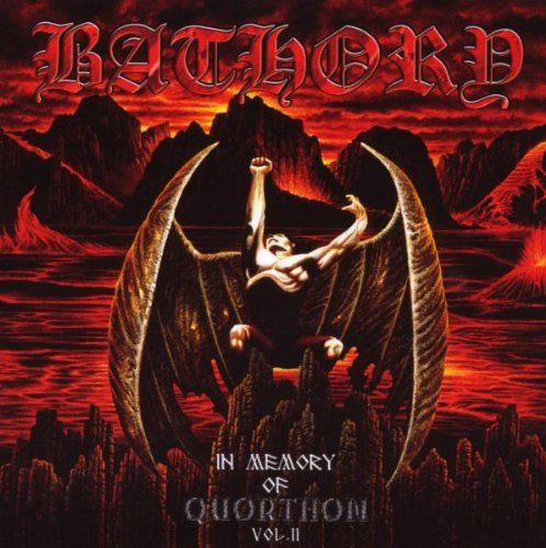 tablature In Memory of Quorthon, Volume II, In Memory of Quorthon, Volume II tabs, tablature guitare In Memory of Quorthon, Volume II, partition In Memory of Quorthon, Volume II, In Memory of Quorthon, Volume II tab, In Memory of Quorthon, Volume II accord, In Memory of Quorthon, Volume II accords, accord In Memory of Quorthon, Volume II, accords In Memory of Quorthon, Volume II, tablature, guitare, partition, guitar pro, tabs, debutant, gratuit, cours guitare accords, accord, accord guitare, accords guitare, guitare pro, tab, chord, chords, tablature gratuite, tablature debutant, tablature guitare débutant, tablature guitare, partition guitare, tablature facile, partition facile