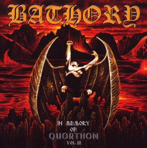 tablature In Memory of Quorthon, Volume III, In Memory of Quorthon, Volume III tabs, tablature guitare In Memory of Quorthon, Volume III, partition In Memory of Quorthon, Volume III, In Memory of Quorthon, Volume III tab, In Memory of Quorthon, Volume III accord, In Memory of Quorthon, Volume III accords, accord In Memory of Quorthon, Volume III, accords In Memory of Quorthon, Volume III, tablature, guitare, partition, guitar pro, tabs, debutant, gratuit, cours guitare accords, accord, accord guitare, accords guitare, guitare pro, tab, chord, chords, tablature gratuite, tablature debutant, tablature guitare débutant, tablature guitare, partition guitare, tablature facile, partition facile