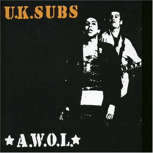 tablature UK SUBS, UK SUBS tabs, tablature guitare UK SUBS, partition UK SUBS, UK SUBS tab, UK SUBS accord, UK SUBS accords, accord UK SUBS, accords UK SUBS, tablature, guitare, partition, guitar pro, tabs, debutant, gratuit, cours guitare accords, accord, accord guitare, accords guitare, guitare pro, tab, chord, chords, tablature gratuite, tablature debutant, tablature guitare débutant, tablature guitare, partition guitare, tablature facile, partition facile