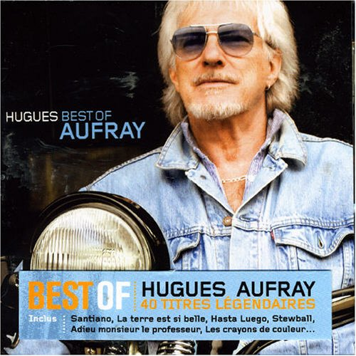 tablature Best of Hugues Aufray (disc 1), Best of Hugues Aufray (disc 1) tabs, tablature guitare Best of Hugues Aufray (disc 1), partition Best of Hugues Aufray (disc 1), Best of Hugues Aufray (disc 1) tab, Best of Hugues Aufray (disc 1) accord, Best of Hugues Aufray (disc 1) accords, accord Best of Hugues Aufray (disc 1), accords Best of Hugues Aufray (disc 1), tablature, guitare, partition, guitar pro, tabs, debutant, gratuit, cours guitare accords, accord, accord guitare, accords guitare, guitare pro, tab, chord, chords, tablature gratuite, tablature debutant, tablature guitare débutant, tablature guitare, partition guitare, tablature facile, partition facile