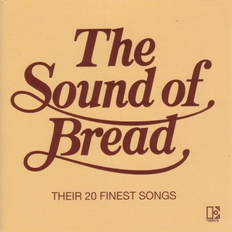tablature The Sound of Bread: Their 20 Finest Songs, The Sound of Bread: Their 20 Finest Songs tabs, tablature guitare The Sound of Bread: Their 20 Finest Songs, partition The Sound of Bread: Their 20 Finest Songs, The Sound of Bread: Their 20 Finest Songs tab, The Sound of Bread: Their 20 Finest Songs accord, The Sound of Bread: Their 20 Finest Songs accords, accord The Sound of Bread: Their 20 Finest Songs, accords The Sound of Bread: Their 20 Finest Songs, tablature, guitare, partition, guitar pro, tabs, debutant, gratuit, cours guitare accords, accord, accord guitare, accords guitare, guitare pro, tab, chord, chords, tablature gratuite, tablature debutant, tablature guitare débutant, tablature guitare, partition guitare, tablature facile, partition facile