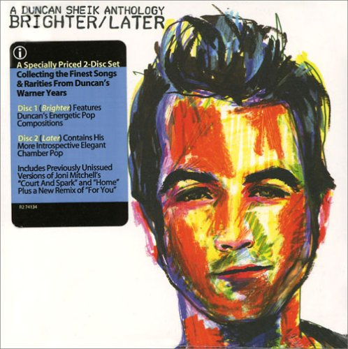 tablature Brighter/Later: A Duncan Sheik Anthology (disc 1: Brighter), Brighter/Later: A Duncan Sheik Anthology (disc 1: Brighter) tabs, tablature guitare Brighter/Later: A Duncan Sheik Anthology (disc 1: Brighter), partition Brighter/Later: A Duncan Sheik Anthology (disc 1: Brighter), Brighter/Later: A Duncan Sheik Anthology (disc 1: Brighter) tab, Brighter/Later: A Duncan Sheik Anthology (disc 1: Brighter) accord, Brighter/Later: A Duncan Sheik Anthology (disc 1: Brighter) accords, accord Brighter/Later: A Duncan Sheik Anthology (disc 1: Brighter), accords Brighter/Later: A Duncan Sheik Anthology (disc 1: Brighter), tablature, guitare, partition, guitar pro, tabs, debutant, gratuit, cours guitare accords, accord, accord guitare, accords guitare, guitare pro, tab, chord, chords, tablature gratuite, tablature debutant, tablature guitare débutant, tablature guitare, partition guitare, tablature facile, partition facile