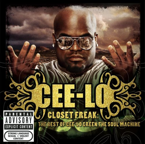 tablature The Closet Freak: The Best of Cee-Lo Green the Soul Machine, The Closet Freak: The Best of Cee-Lo Green the Soul Machine tabs, tablature guitare The Closet Freak: The Best of Cee-Lo Green the Soul Machine, partition The Closet Freak: The Best of Cee-Lo Green the Soul Machine, The Closet Freak: The Best of Cee-Lo Green the Soul Machine tab, The Closet Freak: The Best of Cee-Lo Green the Soul Machine accord, The Closet Freak: The Best of Cee-Lo Green the Soul Machine accords, accord The Closet Freak: The Best of Cee-Lo Green the Soul Machine, accords The Closet Freak: The Best of Cee-Lo Green the Soul Machine, tablature, guitare, partition, guitar pro, tabs, debutant, gratuit, cours guitare accords, accord, accord guitare, accords guitare, guitare pro, tab, chord, chords, tablature gratuite, tablature debutant, tablature guitare débutant, tablature guitare, partition guitare, tablature facile, partition facile