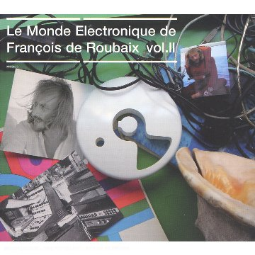 tablature Le Monde electronique de François de Roubaix, Volume II, Le Monde electronique de François de Roubaix, Volume II tabs, tablature guitare Le Monde electronique de François de Roubaix, Volume II, partition Le Monde electronique de François de Roubaix, Volume II, Le Monde electronique de François de Roubaix, Volume II tab, Le Monde electronique de François de Roubaix, Volume II accord, Le Monde electronique de François de Roubaix, Volume II accords, accord Le Monde electronique de François de Roubaix, Volume II, accords Le Monde electronique de François de Roubaix, Volume II, tablature, guitare, partition, guitar pro, tabs, debutant, gratuit, cours guitare accords, accord, accord guitare, accords guitare, guitare pro, tab, chord, chords, tablature gratuite, tablature debutant, tablature guitare débutant, tablature guitare, partition guitare, tablature facile, partition facile
