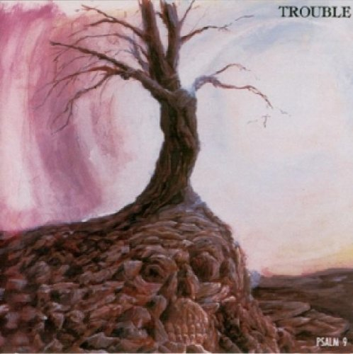 tablature Trouble, Trouble tabs, tablature guitare Trouble, partition Trouble, Trouble tab, Trouble accord, Trouble accords, accord Trouble, accords Trouble, tablature, guitare, partition, guitar pro, tabs, debutant, gratuit, cours guitare accords, accord, accord guitare, accords guitare, guitare pro, tab, chord, chords, tablature gratuite, tablature debutant, tablature guitare débutant, tablature guitare, partition guitare, tablature facile, partition facile