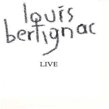 tablature Bertignac Louis, Bertignac Louis tabs, tablature guitare Bertignac Louis, partition Bertignac Louis, Bertignac Louis tab, Bertignac Louis accord, Bertignac Louis accords, accord Bertignac Louis, accords Bertignac Louis, tablature, guitare, partition, guitar pro, tabs, debutant, gratuit, cours guitare accords, accord, accord guitare, accords guitare, guitare pro, tab, chord, chords, tablature gratuite, tablature debutant, tablature guitare débutant, tablature guitare, partition guitare, tablature facile, partition facile