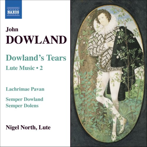 tablature Dowland's Tears: Lute Music, Volume 2 (feat. lute: Nigel North), Dowland's Tears: Lute Music, Volume 2 (feat. lute: Nigel North) tabs, tablature guitare Dowland's Tears: Lute Music, Volume 2 (feat. lute: Nigel North), partition Dowland's Tears: Lute Music, Volume 2 (feat. lute: Nigel North), Dowland's Tears: Lute Music, Volume 2 (feat. lute: Nigel North) tab, Dowland's Tears: Lute Music, Volume 2 (feat. lute: Nigel North) accord, Dowland's Tears: Lute Music, Volume 2 (feat. lute: Nigel North) accords, accord Dowland's Tears: Lute Music, Volume 2 (feat. lute: Nigel North), accords Dowland's Tears: Lute Music, Volume 2 (feat. lute: Nigel North), tablature, guitare, partition, guitar pro, tabs, debutant, gratuit, cours guitare accords, accord, accord guitare, accords guitare, guitare pro, tab, chord, chords, tablature gratuite, tablature debutant, tablature guitare débutant, tablature guitare, partition guitare, tablature facile, partition facile