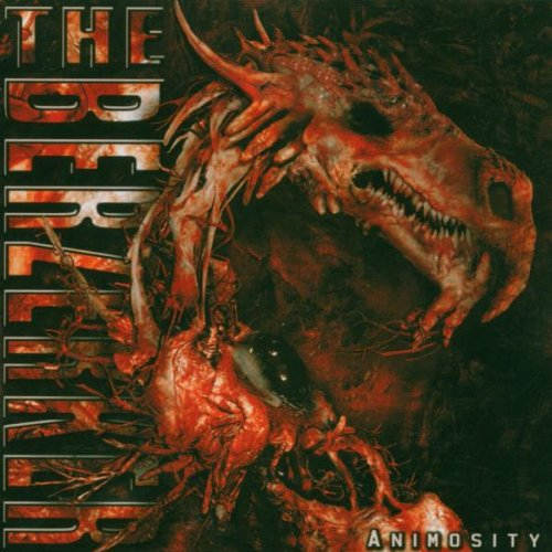 tablature Animosity (bonus disc: Live at The Dome, London), Animosity (bonus disc: Live at The Dome, London) tabs, tablature guitare Animosity (bonus disc: Live at The Dome, London), partition Animosity (bonus disc: Live at The Dome, London), Animosity (bonus disc: Live at The Dome, London) tab, Animosity (bonus disc: Live at The Dome, London) accord, Animosity (bonus disc: Live at The Dome, London) accords, accord Animosity (bonus disc: Live at The Dome, London), accords Animosity (bonus disc: Live at The Dome, London), tablature, guitare, partition, guitar pro, tabs, debutant, gratuit, cours guitare accords, accord, accord guitare, accords guitare, guitare pro, tab, chord, chords, tablature gratuite, tablature debutant, tablature guitare débutant, tablature guitare, partition guitare, tablature facile, partition facile