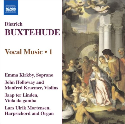 tablature Vocal Music, Volume 1 (soprano: Emma Kirkby), Vocal Music, Volume 1 (soprano: Emma Kirkby) tabs, tablature guitare Vocal Music, Volume 1 (soprano: Emma Kirkby), partition Vocal Music, Volume 1 (soprano: Emma Kirkby), Vocal Music, Volume 1 (soprano: Emma Kirkby) tab, Vocal Music, Volume 1 (soprano: Emma Kirkby) accord, Vocal Music, Volume 1 (soprano: Emma Kirkby) accords, accord Vocal Music, Volume 1 (soprano: Emma Kirkby), accords Vocal Music, Volume 1 (soprano: Emma Kirkby), tablature, guitare, partition, guitar pro, tabs, debutant, gratuit, cours guitare accords, accord, accord guitare, accords guitare, guitare pro, tab, chord, chords, tablature gratuite, tablature debutant, tablature guitare débutant, tablature guitare, partition guitare, tablature facile, partition facile