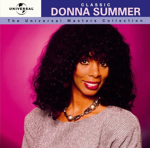 tablature The Universal Masters Collection: Classic Donna Summer, The Universal Masters Collection: Classic Donna Summer tabs, tablature guitare The Universal Masters Collection: Classic Donna Summer, partition The Universal Masters Collection: Classic Donna Summer, The Universal Masters Collection: Classic Donna Summer tab, The Universal Masters Collection: Classic Donna Summer accord, The Universal Masters Collection: Classic Donna Summer accords, accord The Universal Masters Collection: Classic Donna Summer, accords The Universal Masters Collection: Classic Donna Summer, tablature, guitare, partition, guitar pro, tabs, debutant, gratuit, cours guitare accords, accord, accord guitare, accords guitare, guitare pro, tab, chord, chords, tablature gratuite, tablature debutant, tablature guitare débutant, tablature guitare, partition guitare, tablature facile, partition facile