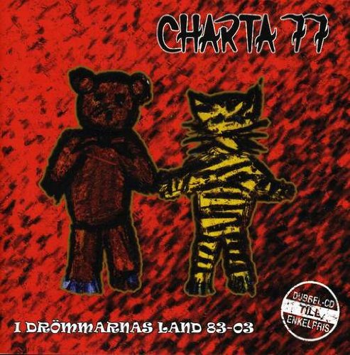 tablature Charta 77, Charta 77 tabs, tablature guitare Charta 77, partition Charta 77, Charta 77 tab, Charta 77 accord, Charta 77 accords, accord Charta 77, accords Charta 77, tablature, guitare, partition, guitar pro, tabs, debutant, gratuit, cours guitare accords, accord, accord guitare, accords guitare, guitare pro, tab, chord, chords, tablature gratuite, tablature debutant, tablature guitare débutant, tablature guitare, partition guitare, tablature facile, partition facile