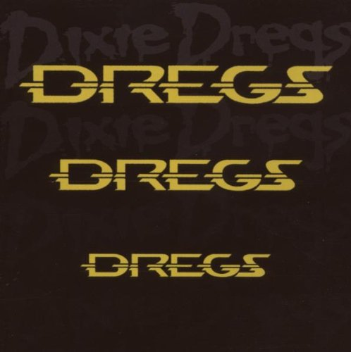 tablature Dregs (disc 1), Dregs (disc 1) tabs, tablature guitare Dregs (disc 1), partition Dregs (disc 1), Dregs (disc 1) tab, Dregs (disc 1) accord, Dregs (disc 1) accords, accord Dregs (disc 1), accords Dregs (disc 1), tablature, guitare, partition, guitar pro, tabs, debutant, gratuit, cours guitare accords, accord, accord guitare, accords guitare, guitare pro, tab, chord, chords, tablature gratuite, tablature debutant, tablature guitare débutant, tablature guitare, partition guitare, tablature facile, partition facile