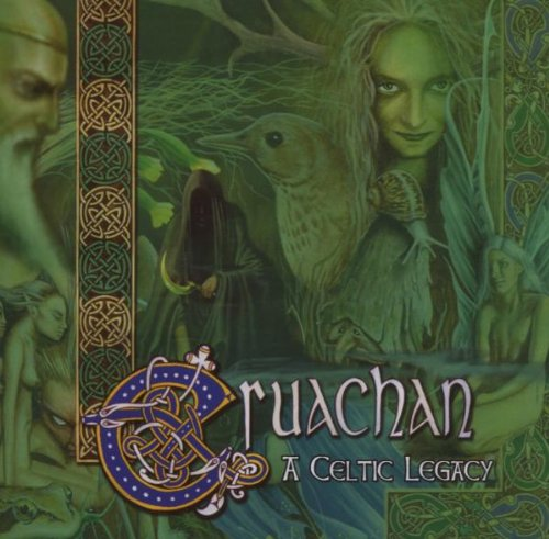 tablature A Celtic Legacy, A Celtic Legacy tabs, tablature guitare A Celtic Legacy, partition A Celtic Legacy, A Celtic Legacy tab, A Celtic Legacy accord, A Celtic Legacy accords, accord A Celtic Legacy, accords A Celtic Legacy, tablature, guitare, partition, guitar pro, tabs, debutant, gratuit, cours guitare accords, accord, accord guitare, accords guitare, guitare pro, tab, chord, chords, tablature gratuite, tablature debutant, tablature guitare débutant, tablature guitare, partition guitare, tablature facile, partition facile
