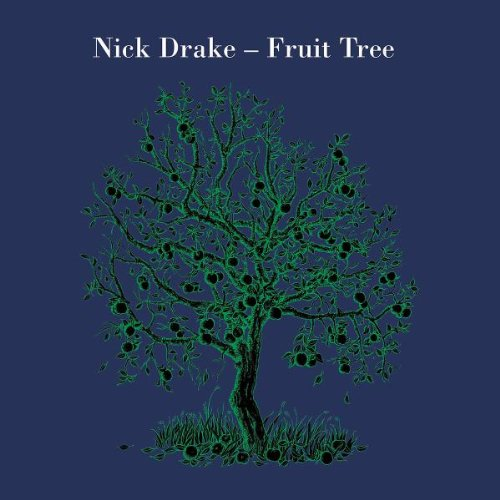 tablature Fruit Tree (disc 2: Bryter Layter), Fruit Tree (disc 2: Bryter Layter) tabs, tablature guitare Fruit Tree (disc 2: Bryter Layter), partition Fruit Tree (disc 2: Bryter Layter), Fruit Tree (disc 2: Bryter Layter) tab, Fruit Tree (disc 2: Bryter Layter) accord, Fruit Tree (disc 2: Bryter Layter) accords, accord Fruit Tree (disc 2: Bryter Layter), accords Fruit Tree (disc 2: Bryter Layter), tablature, guitare, partition, guitar pro, tabs, debutant, gratuit, cours guitare accords, accord, accord guitare, accords guitare, guitare pro, tab, chord, chords, tablature gratuite, tablature debutant, tablature guitare débutant, tablature guitare, partition guitare, tablature facile, partition facile