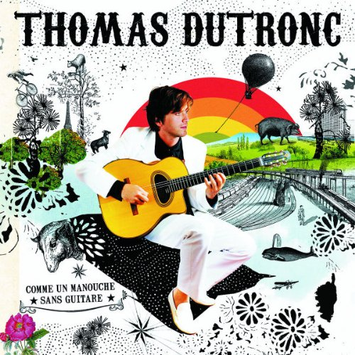 tablature Dutronc Thomas, Dutronc Thomas tabs, tablature guitare Dutronc Thomas, partition Dutronc Thomas, Dutronc Thomas tab, Dutronc Thomas accord, Dutronc Thomas accords, accord Dutronc Thomas, accords Dutronc Thomas, tablature, guitare, partition, guitar pro, tabs, debutant, gratuit, cours guitare accords, accord, accord guitare, accords guitare, guitare pro, tab, chord, chords, tablature gratuite, tablature debutant, tablature guitare débutant, tablature guitare, partition guitare, tablature facile, partition facile