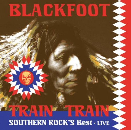 tablature Train Train: Southern Rock's Best - Live, Train Train: Southern Rock's Best - Live tabs, tablature guitare Train Train: Southern Rock's Best - Live, partition Train Train: Southern Rock's Best - Live, Train Train: Southern Rock's Best - Live tab, Train Train: Southern Rock's Best - Live accord, Train Train: Southern Rock's Best - Live accords, accord Train Train: Southern Rock's Best - Live, accords Train Train: Southern Rock's Best - Live, tablature, guitare, partition, guitar pro, tabs, debutant, gratuit, cours guitare accords, accord, accord guitare, accords guitare, guitare pro, tab, chord, chords, tablature gratuite, tablature debutant, tablature guitare débutant, tablature guitare, partition guitare, tablature facile, partition facile
