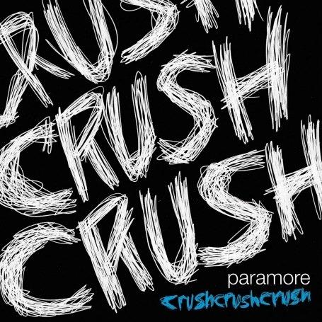 tablature crushcrushcrush, crushcrushcrush tabs, tablature guitare crushcrushcrush, partition crushcrushcrush, crushcrushcrush tab, crushcrushcrush accord, crushcrushcrush accords, accord crushcrushcrush, accords crushcrushcrush, tablature, guitare, partition, guitar pro, tabs, debutant, gratuit, cours guitare accords, accord, accord guitare, accords guitare, guitare pro, tab, chord, chords, tablature gratuite, tablature debutant, tablature guitare débutant, tablature guitare, partition guitare, tablature facile, partition facile