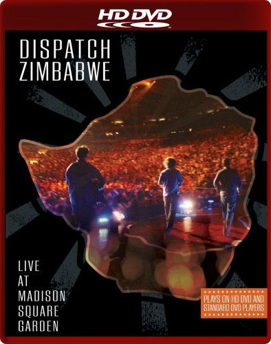 tablature Zimbabwe - Live at Madison Square Garden, Zimbabwe - Live at Madison Square Garden tabs, tablature guitare Zimbabwe - Live at Madison Square Garden, partition Zimbabwe - Live at Madison Square Garden, Zimbabwe - Live at Madison Square Garden tab, Zimbabwe - Live at Madison Square Garden accord, Zimbabwe - Live at Madison Square Garden accords, accord Zimbabwe - Live at Madison Square Garden, accords Zimbabwe - Live at Madison Square Garden, tablature, guitare, partition, guitar pro, tabs, debutant, gratuit, cours guitare accords, accord, accord guitare, accords guitare, guitare pro, tab, chord, chords, tablature gratuite, tablature debutant, tablature guitare débutant, tablature guitare, partition guitare, tablature facile, partition facile