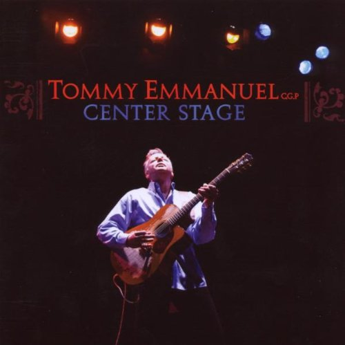 tablature Center Stage (disc 2), Center Stage (disc 2) tabs, tablature guitare Center Stage (disc 2), partition Center Stage (disc 2), Center Stage (disc 2) tab, Center Stage (disc 2) accord, Center Stage (disc 2) accords, accord Center Stage (disc 2), accords Center Stage (disc 2), tablature, guitare, partition, guitar pro, tabs, debutant, gratuit, cours guitare accords, accord, accord guitare, accords guitare, guitare pro, tab, chord, chords, tablature gratuite, tablature debutant, tablature guitare débutant, tablature guitare, partition guitare, tablature facile, partition facile
