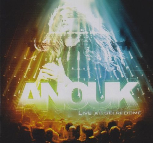 tablature Live at Gelredome (disc 2), Live at Gelredome (disc 2) tabs, tablature guitare Live at Gelredome (disc 2), partition Live at Gelredome (disc 2), Live at Gelredome (disc 2) tab, Live at Gelredome (disc 2) accord, Live at Gelredome (disc 2) accords, accord Live at Gelredome (disc 2), accords Live at Gelredome (disc 2), tablature, guitare, partition, guitar pro, tabs, debutant, gratuit, cours guitare accords, accord, accord guitare, accords guitare, guitare pro, tab, chord, chords, tablature gratuite, tablature debutant, tablature guitare débutant, tablature guitare, partition guitare, tablature facile, partition facile