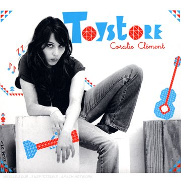 tablature Toystore, Toystore tabs, tablature guitare Toystore, partition Toystore, Toystore tab, Toystore accord, Toystore accords, accord Toystore, accords Toystore, tablature, guitare, partition, guitar pro, tabs, debutant, gratuit, cours guitare accords, accord, accord guitare, accords guitare, guitare pro, tab, chord, chords, tablature gratuite, tablature debutant, tablature guitare débutant, tablature guitare, partition guitare, tablature facile, partition facile
