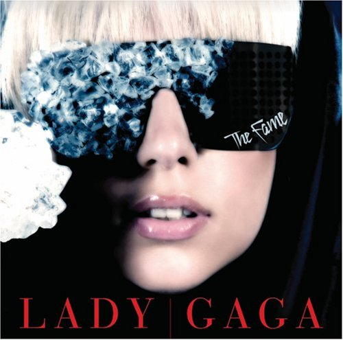 tablature Lady Gaga, Lady Gaga tabs, tablature guitare Lady Gaga, partition Lady Gaga, Lady Gaga tab, Lady Gaga accord, Lady Gaga accords, accord Lady Gaga, accords Lady Gaga, tablature, guitare, partition, guitar pro, tabs, debutant, gratuit, cours guitare accords, accord, accord guitare, accords guitare, guitare pro, tab, chord, chords, tablature gratuite, tablature debutant, tablature guitare débutant, tablature guitare, partition guitare, tablature facile, partition facile