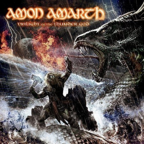 tablature Twilight of the Thunder God (disc 2), Twilight of the Thunder God (disc 2) tabs, tablature guitare Twilight of the Thunder God (disc 2), partition Twilight of the Thunder God (disc 2), Twilight of the Thunder God (disc 2) tab, Twilight of the Thunder God (disc 2) accord, Twilight of the Thunder God (disc 2) accords, accord Twilight of the Thunder God (disc 2), accords Twilight of the Thunder God (disc 2), tablature, guitare, partition, guitar pro, tabs, debutant, gratuit, cours guitare accords, accord, accord guitare, accords guitare, guitare pro, tab, chord, chords, tablature gratuite, tablature debutant, tablature guitare débutant, tablature guitare, partition guitare, tablature facile, partition facile