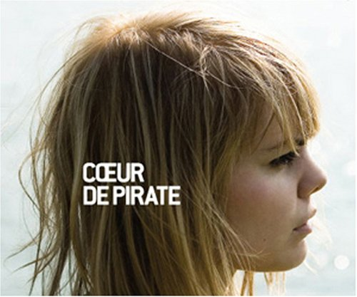 tablature Coeur De Pirate, Coeur De Pirate tabs, tablature guitare Coeur De Pirate, partition Coeur De Pirate, Coeur De Pirate tab, Coeur De Pirate accord, Coeur De Pirate accords, accord Coeur De Pirate, accords Coeur De Pirate, tablature, guitare, partition, guitar pro, tabs, debutant, gratuit, cours guitare accords, accord, accord guitare, accords guitare, guitare pro, tab, chord, chords, tablature gratuite, tablature debutant, tablature guitare débutant, tablature guitare, partition guitare, tablature facile, partition facile