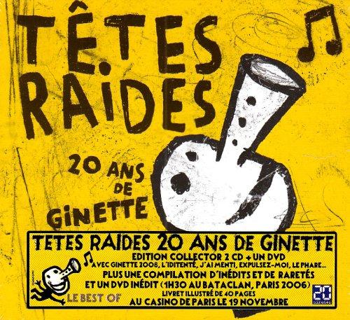 tablature 20 ans de Ginette, 20 ans de Ginette tabs, tablature guitare 20 ans de Ginette, partition 20 ans de Ginette, 20 ans de Ginette tab, 20 ans de Ginette accord, 20 ans de Ginette accords, accord 20 ans de Ginette, accords 20 ans de Ginette, tablature, guitare, partition, guitar pro, tabs, debutant, gratuit, cours guitare accords, accord, accord guitare, accords guitare, guitare pro, tab, chord, chords, tablature gratuite, tablature debutant, tablature guitare débutant, tablature guitare, partition guitare, tablature facile, partition facile