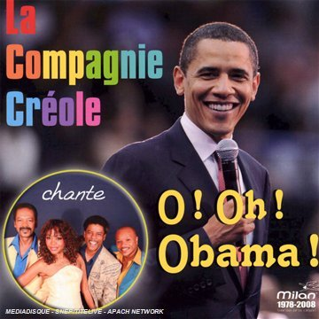 tablature O ! Oh ! Obama !, O ! Oh ! Obama ! tabs, tablature guitare O ! Oh ! Obama !, partition O ! Oh ! Obama !, O ! Oh ! Obama ! tab, O ! Oh ! Obama ! accord, O ! Oh ! Obama ! accords, accord O ! Oh ! Obama !, accords O ! Oh ! Obama !, tablature, guitare, partition, guitar pro, tabs, debutant, gratuit, cours guitare accords, accord, accord guitare, accords guitare, guitare pro, tab, chord, chords, tablature gratuite, tablature debutant, tablature guitare débutant, tablature guitare, partition guitare, tablature facile, partition facile