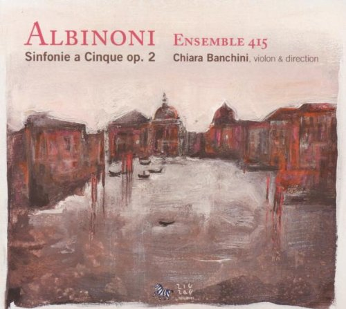 tablature Sinfonie a cinque, Op. 2 (Ensemble 415 feat. violin/direction: Chiara Banchini), Sinfonie a cinque, Op. 2 (Ensemble 415 feat. violin/direction: Chiara Banchini) tabs, tablature guitare Sinfonie a cinque, Op. 2 (Ensemble 415 feat. violin/direction: Chiara Banchini), partition Sinfonie a cinque, Op. 2 (Ensemble 415 feat. violin/direction: Chiara Banchini), Sinfonie a cinque, Op. 2 (Ensemble 415 feat. violin/direction: Chiara Banchini) tab, Sinfonie a cinque, Op. 2 (Ensemble 415 feat. violin/direction: Chiara Banchini) accord, Sinfonie a cinque, Op. 2 (Ensemble 415 feat. violin/direction: Chiara Banchini) accords, accord Sinfonie a cinque, Op. 2 (Ensemble 415 feat. violin/direction: Chiara Banchini), accords Sinfonie a cinque, Op. 2 (Ensemble 415 feat. violin/direction: Chiara Banchini), tablature, guitare, partition, guitar pro, tabs, debutant, gratuit, cours guitare accords, accord, accord guitare, accords guitare, guitare pro, tab, chord, chords, tablature gratuite, tablature debutant, tablature guitare débutant, tablature guitare, partition guitare, tablature facile, partition facile