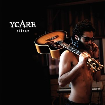 tablature Ycare, Ycare tabs, tablature guitare Ycare, partition Ycare, Ycare tab, Ycare accord, Ycare accords, accord Ycare, accords Ycare, tablature, guitare, partition, guitar pro, tabs, debutant, gratuit, cours guitare accords, accord, accord guitare, accords guitare, guitare pro, tab, chord, chords, tablature gratuite, tablature debutant, tablature guitare débutant, tablature guitare, partition guitare, tablature facile, partition facile