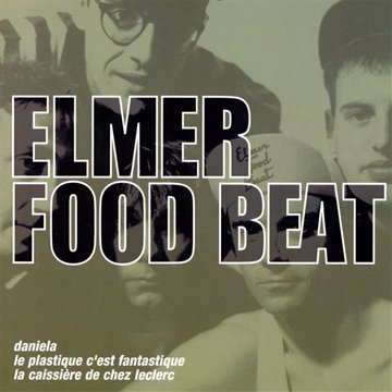 tablature Elmer Food Beat, Elmer Food Beat tabs, tablature guitare Elmer Food Beat, partition Elmer Food Beat, Elmer Food Beat tab, Elmer Food Beat accord, Elmer Food Beat accords, accord Elmer Food Beat, accords Elmer Food Beat, tablature, guitare, partition, guitar pro, tabs, debutant, gratuit, cours guitare accords, accord, accord guitare, accords guitare, guitare pro, tab, chord, chords, tablature gratuite, tablature debutant, tablature guitare débutant, tablature guitare, partition guitare, tablature facile, partition facile