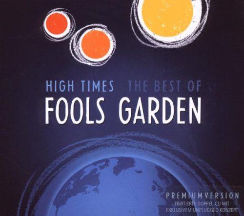 tablature High Times – The Best of Fools Garden (disc 1), High Times – The Best of Fools Garden (disc 1) tabs, tablature guitare High Times – The Best of Fools Garden (disc 1), partition High Times – The Best of Fools Garden (disc 1), High Times – The Best of Fools Garden (disc 1) tab, High Times – The Best of Fools Garden (disc 1) accord, High Times – The Best of Fools Garden (disc 1) accords, accord High Times – The Best of Fools Garden (disc 1), accords High Times – The Best of Fools Garden (disc 1), tablature, guitare, partition, guitar pro, tabs, debutant, gratuit, cours guitare accords, accord, accord guitare, accords guitare, guitare pro, tab, chord, chords, tablature gratuite, tablature debutant, tablature guitare débutant, tablature guitare, partition guitare, tablature facile, partition facile
