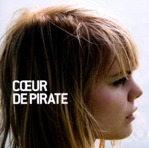 tablature Cœur de pirate, Cœur de pirate tabs, tablature guitare Cœur de pirate, partition Cœur de pirate, Cœur de pirate tab, Cœur de pirate accord, Cœur de pirate accords, accord Cœur de pirate, accords Cœur de pirate, tablature, guitare, partition, guitar pro, tabs, debutant, gratuit, cours guitare accords, accord, accord guitare, accords guitare, guitare pro, tab, chord, chords, tablature gratuite, tablature debutant, tablature guitare débutant, tablature guitare, partition guitare, tablature facile, partition facile