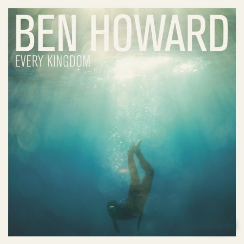 tablature Ben Howard, Ben Howard tabs, tablature guitare Ben Howard, partition Ben Howard, Ben Howard tab, Ben Howard accord, Ben Howard accords, accord Ben Howard, accords Ben Howard, tablature, guitare, partition, guitar pro, tabs, debutant, gratuit, cours guitare accords, accord, accord guitare, accords guitare, guitare pro, tab, chord, chords, tablature gratuite, tablature debutant, tablature guitare débutant, tablature guitare, partition guitare, tablature facile, partition facile