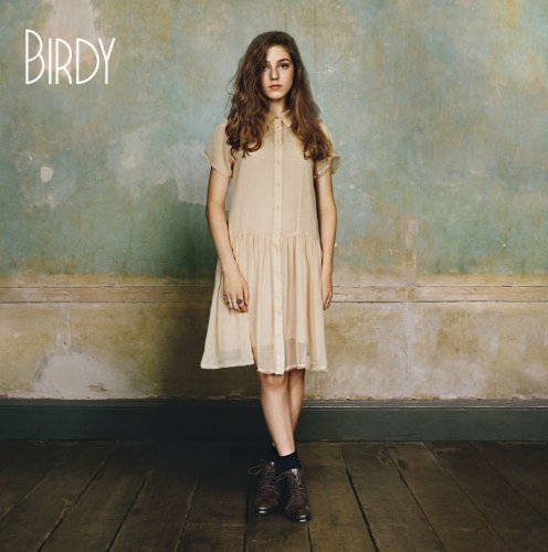 tablature Birdy, Birdy tabs, tablature guitare Birdy, partition Birdy, Birdy tab, Birdy accord, Birdy accords, accord Birdy, accords Birdy, tablature, guitare, partition, guitar pro, tabs, debutant, gratuit, cours guitare accords, accord, accord guitare, accords guitare, guitare pro, tab, chord, chords, tablature gratuite, tablature debutant, tablature guitare débutant, tablature guitare, partition guitare, tablature facile, partition facile